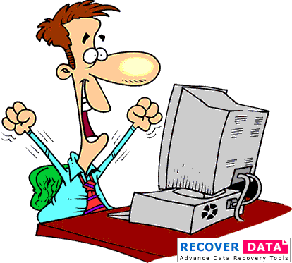 Best Windows Data Recovery Software Forever - Image 1