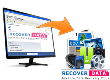 Best Digital Media Recovery Tool - Image 1