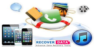 Incredible Digital Media Recovery Tool - Image 1
