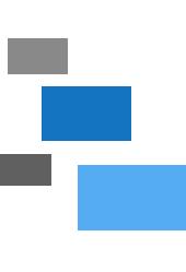 Sort Out MS Outlook Synchronization Error 8004011D-526-80040115-0 - Image 1