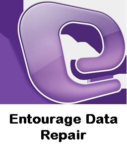 How to get rid of âNot Enough Memoryâ in Microsoft Entourage - Image 1
