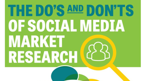 Social Media Marketing Do's and Don'ts - Image 1