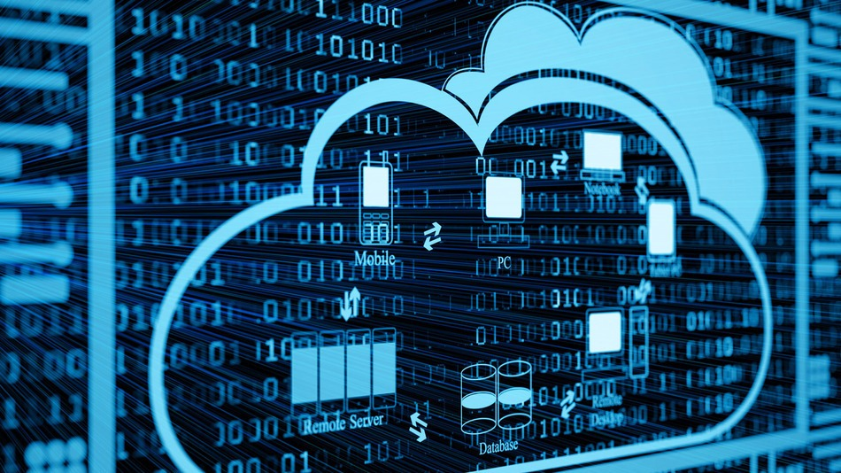 How cloud technology helps boosting productivity? - Image 1