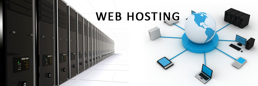 Top Trends for Web Hosting You Must Know in 2017 - Image 1