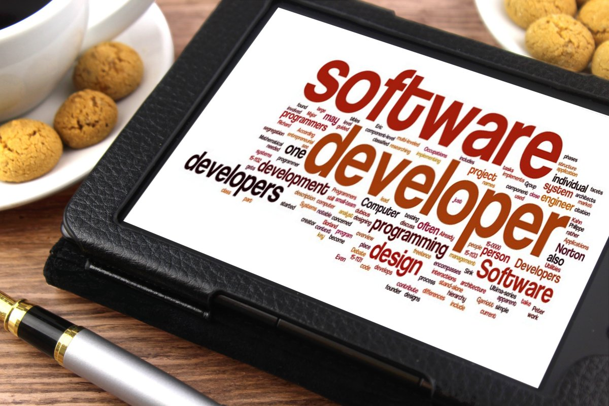 How to Choose the Right Software Development Company? - Image 1