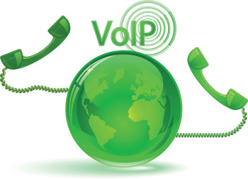 Is Cloud Based VoIP Best for Your Business? - Image 1