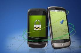 Why Child Phone Tracker is Important for Your Child? - Image 1
