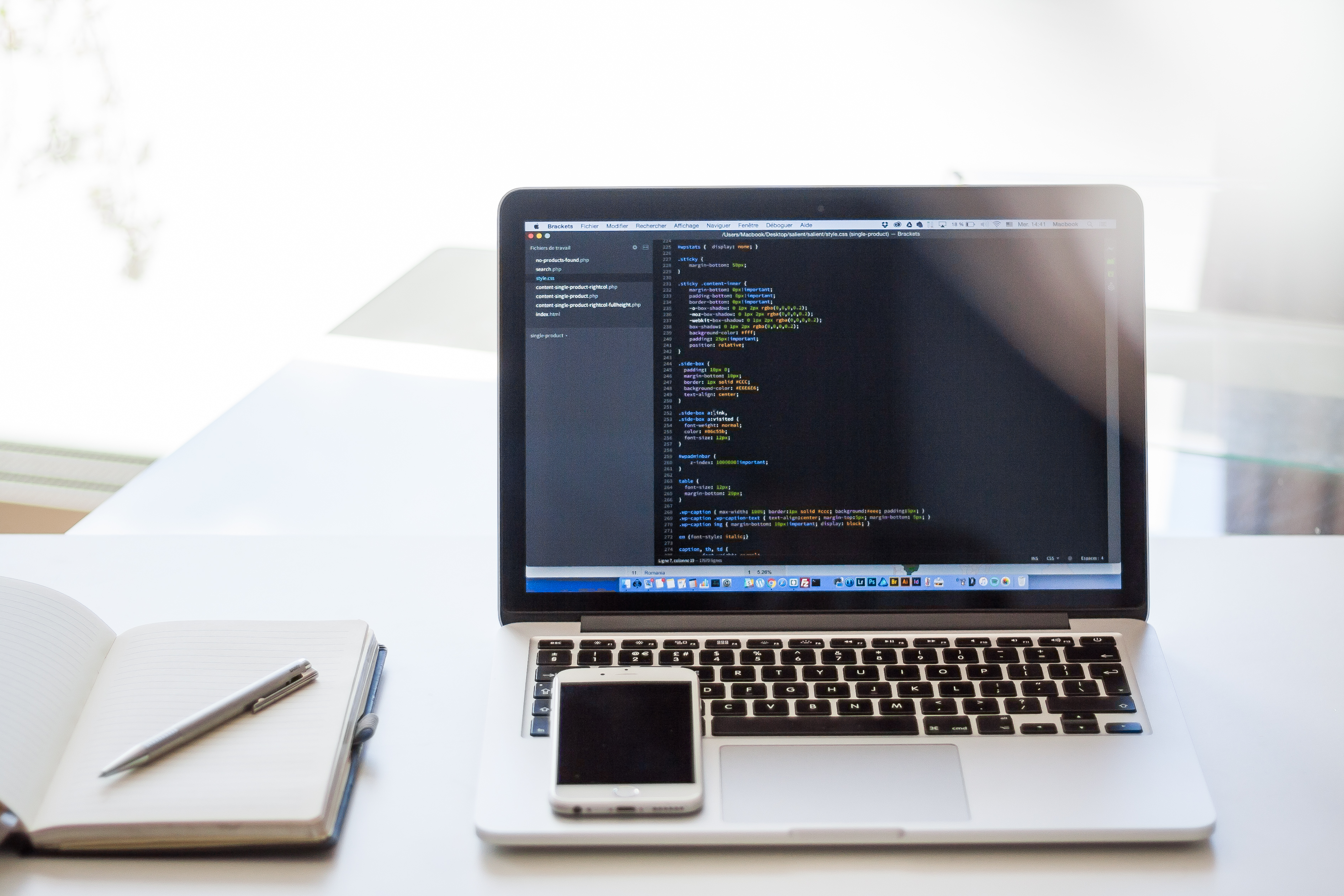 A Definitive Guide on Learning Code While Still in College - Image 1