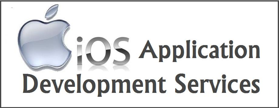 Availing iOS App Development Services Ensure Secure & Engaging Apps - Image 1
