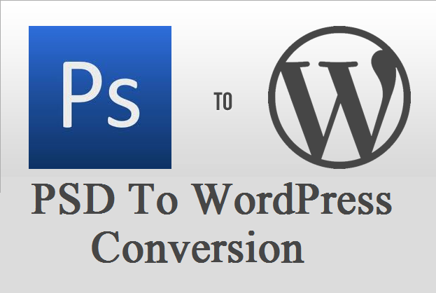 PSD To WordPress Conversion: A Way To Own Functional Website - Image 1