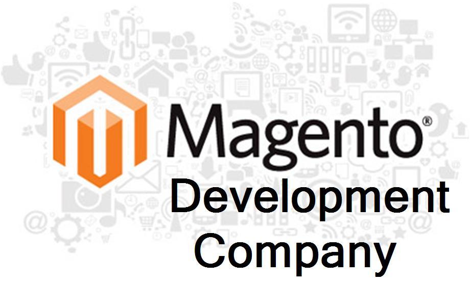 Image result for Magento Web Development