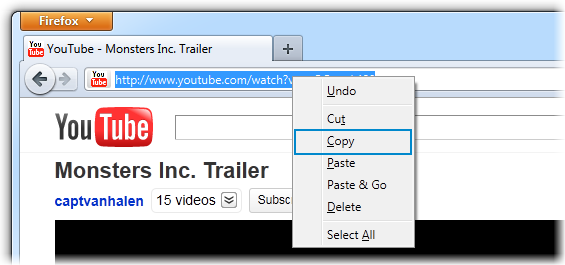 How to download video on Mac OSx - Image 2