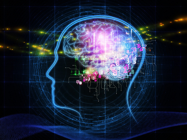 Computer Games Are Considered to Expand Consciousness - Image 1