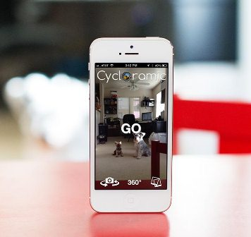 Two $0.99 iPhone 5 Camera Apps That You Should Try ASAP! - Image 2