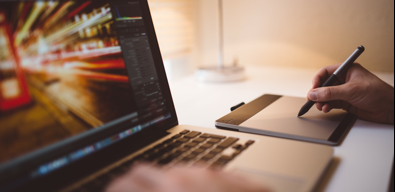 Why Might Investing In Good UX Design Be A Great Decision? - Image 1