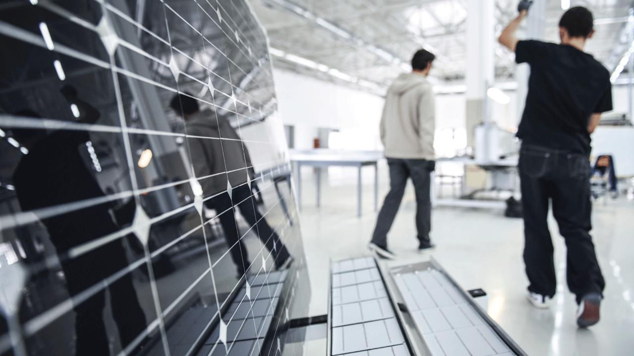 How Data And Machine Learning Are Changing The Solar Industry - Image 2