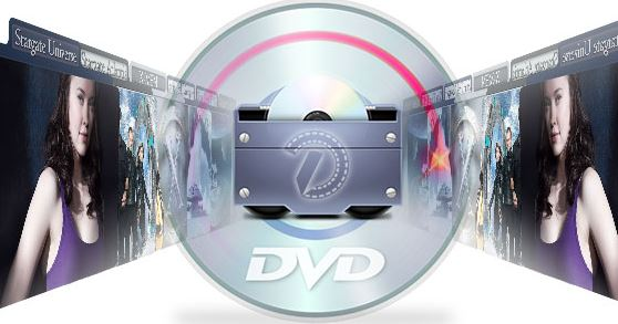 The top five dvd copy software 2017 - Image 2