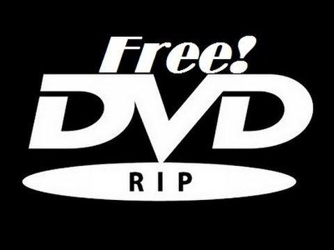 How to rip DVD to iPhone, iPad or Android using DVDFab DVD Ripper - Image 1