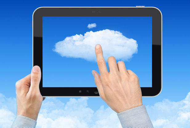 How Is Cloud-Based Technology Transforming Academic Institutes - Image 1