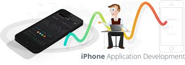iPhone Application Builder - Hire iPhone Application Builder for Robust Development - Image 1