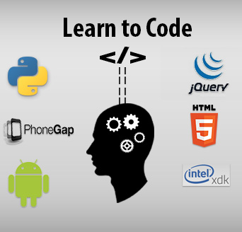 Why should you learn Programming? - Image 1