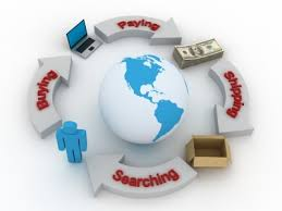 The way to Select The very best Network Solutions Services For many Leverage Of the Online Business - Image 1