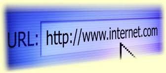 How You Can Register a Cheap Domain Name and 7 Guidelines That Will Assist You to Register Domain Names - Image 1
