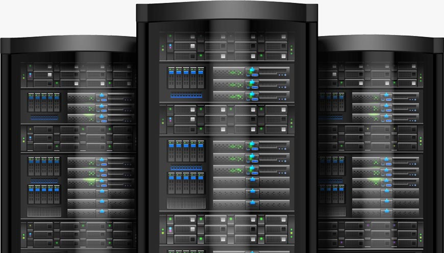 How Can You Benefit from a Windows Dedicated Server? - Image 1