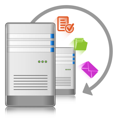 How to Convert EDB File to PST File When Exchange Server Get Corrupted? - Image 1
