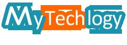 MyTechLogy Logo