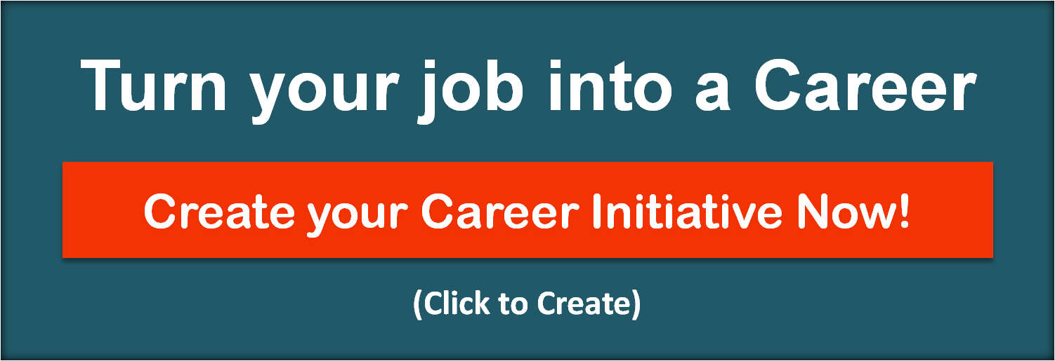 Create your Career Path