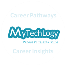 MyTechLogy