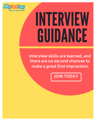 Interview Guidance